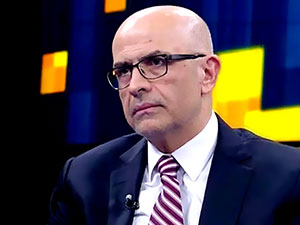 Yargıtay'dan Enis Berberoğlu için tahliye kararı