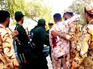 İran'da askeri törene saldırı: En Az 11 Ölü, 30 Yaralı