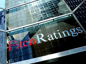 Fitch: Türkiye'nin para politikasına güven zaman alacak