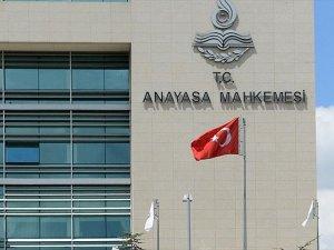 Memuriyete girişte 'güvenlik soruşturması' şartı iptal edildi