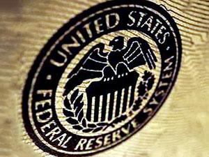 Fed, üst üste üçüncü kez faiz indirdi