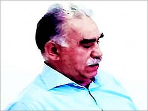 Asrın Hukuk Bürosu: Abdullah Öcalan'la görüştük
