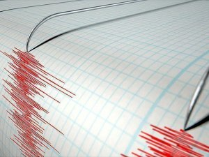 Kars'ta 4.0 büyüklüğünde deprem