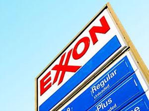 ExxonMobil, Kıbrıs açıklarında doğalgaz arayacak