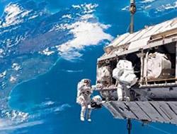 Nasa su için aya uzay aracı gönderecek