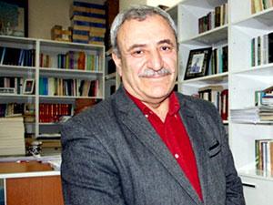 İlahiyatçı Prof. Nurettin Turgay gözaltına alındı