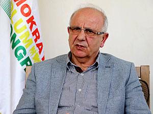 Gözaltındaki siyasetçi Hilmi Aydoğdu kalp krizi geçirdi