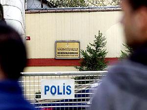 'Suudi Arabistan Konsolosu Türkiye'den ayrıldı' iddiası