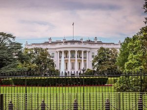 Beyaz Saray: Sullivan, Kalın'la S-400'leri görüştü