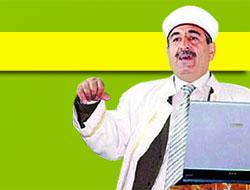 Dinini seven Malatyaspor'dan alacağını silsin