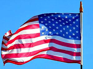 ABD Dışişleri: Türkiye'nin yanındayız