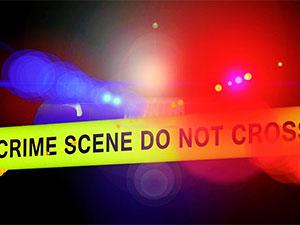 ABD'de sinagoga silahlı saldırı: 8 ölü, 6 yaralı