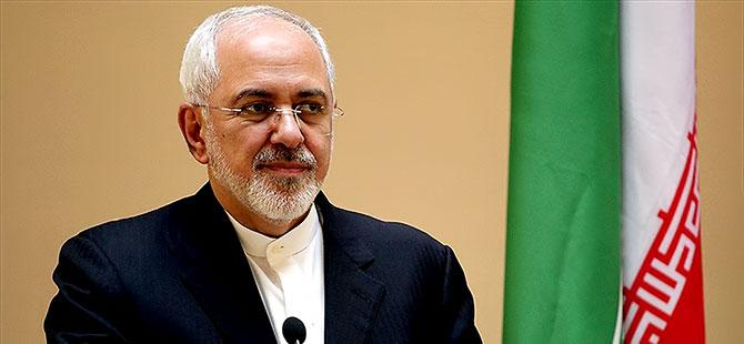 İran'dan Körfez ülkelerine 'saldırmazlık' teklifi
