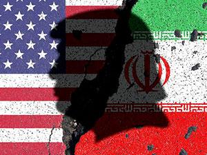 ABD'nin İran yaptırımları devreye girdi