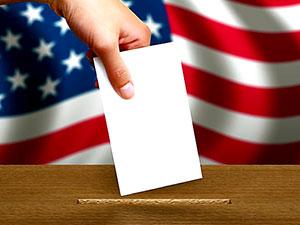ABD, kritik ara seçimler için sandık başında