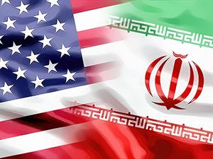ABD'den İran'a yönelik yeni ambargo listesi