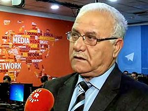 ENKS: 'ABD ile Türkiye büyük bir pazarlığa girdi'
