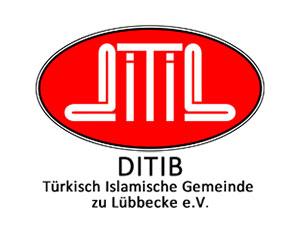 Almanya'da iç istihbarat DİTİB'i inceliyor