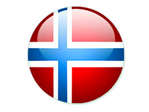 Norveç Suudilere silah satışını durdurdu