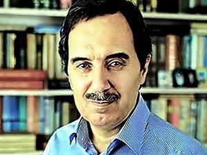 Eski Zaman başyazarı Ali Ünal'a 19 yıl 6 ay hapis