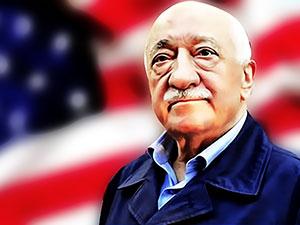 ABD Ankara'da Gülen'i konuştu