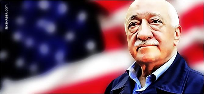 NBC News: ABD Gülen'in iadesi üzerinde çalışıyor