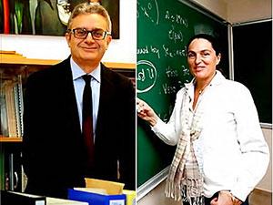 Anadolu Kültür'e operasyon: Akademisyenler gözaltına alındı