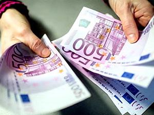 Avrupa ortak para birimi euro 20 yaşında