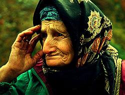 Uzun yaşamanın sırları