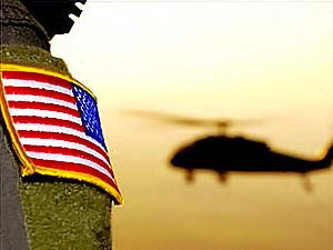 ABD'den Ortadoğu'ya asker takviyesi planı