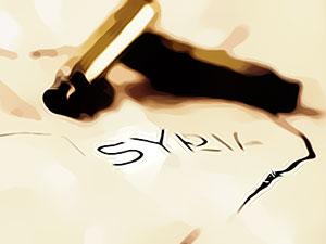 Rusya ve Suriye'den ortak İdlib açıklaması
