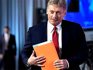 Rusya: 'Anlaşma konusunda Türkiye'den bilgi bekliyoruz'