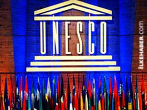 ABD ve İsrail, UNESCO'dan ayrıldı