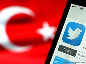 Sosyal medyada 'Suriyelileri istemiyoruz' tartışması