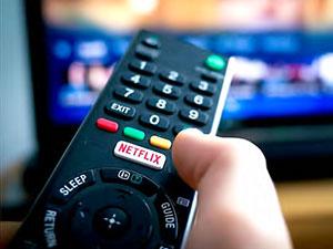 Netflix'ten üyelik ücretlerine büyük zam