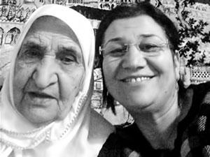 Leyla Güven annesinin cenazesine katılamadı