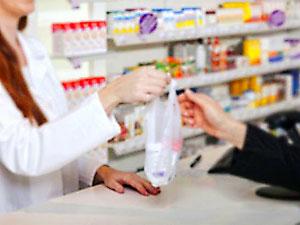 30 ilaç geri ödeme listesine alındı