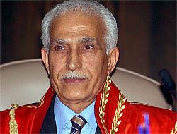 AK Parti'ye yeni kapatma davası mı?