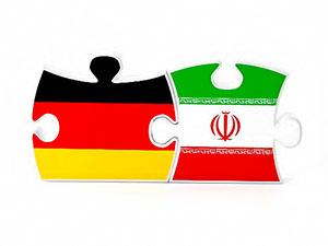 Almanya'dan İran'a yaptırım