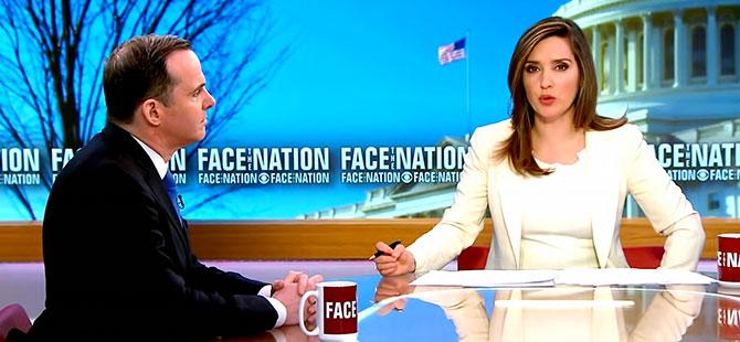 McGurk: ABD'nin bir Suriye'den çekilme planı yok