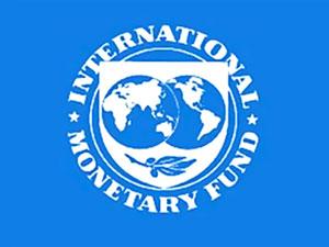 IMF, Türkiye'nin bütçe açığına dikkat çekti
