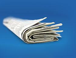 Hangi gazete bugün nasıl manşet attı?
