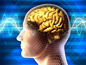 Alzheimer'a kan tahliliyle erken teşhis