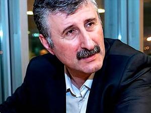 Alper Taş: HDP'den bu desteği bekliyorduk