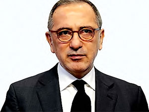 Fatih Altaylı: Başka çare yok; iki hafta kapanalım