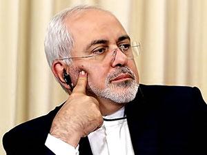 Zarif'in istifasının sebebi Esad mı?