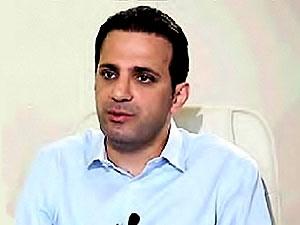 Şasiwar Ebdulwahîd hakkında yakalama kararı çıktı