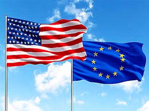 Avrupa, ABD vatandaşlarından vize isteyecek