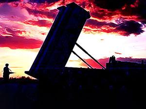 ABD'li eski general S-400 krizini yorumladı