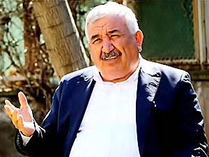 Selim Sadak tutuklandı